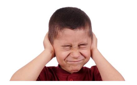10 Características del Síndrome de Asperger