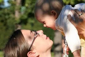 psicomotricidad infantil y estimulacion temprana