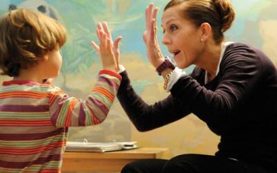 ¿Cómo elegir un psicólogo? 10 consejos para encontrarlo