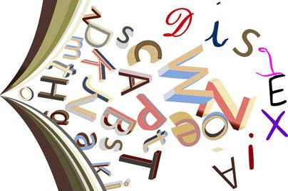 20 Síntomas Principales de la Dislexia