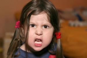 trastorno de conducta en niños