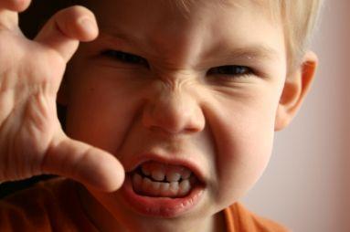 ¿Qué son los Trastornos de Conducta en niños?