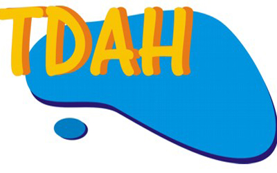 Mi hijo tiene TDAH – ¿Qué es?- Consejos prácticos