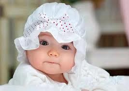 Estimulación en bebés de 6 meses – Ejercicios