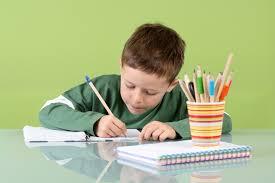 Técnicas de Estudio para niños – El SUBRAYADO – Parte (I)