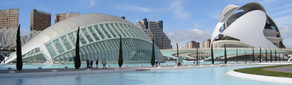Consulta de Psicologia Infantil en Valencia