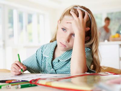 Epilepsia y Dificultades de Aprendizaje