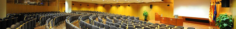 auditorio-1000x125