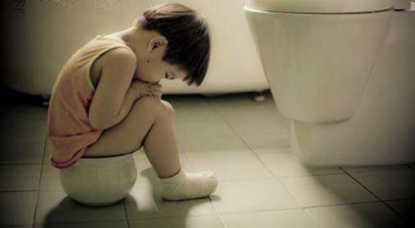 ¿Cómo tratar la Encopresis Infantil?