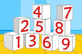 4 Consejos para desarrollar la Inteligencia Lógico-Matemática