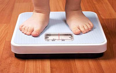 5 consejos para prevenir la Obesidad Infantil