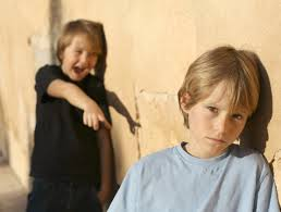 Cómo saber si tu hijo sufre Bullying Escolar