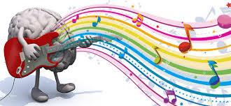 actividades para la inteligencia musical