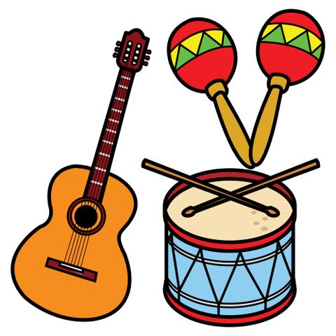 Inteligencia musical actividades