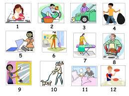 cursos de autoestima para niños