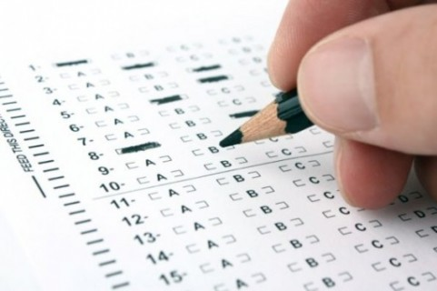 Test altas capacidades para niños