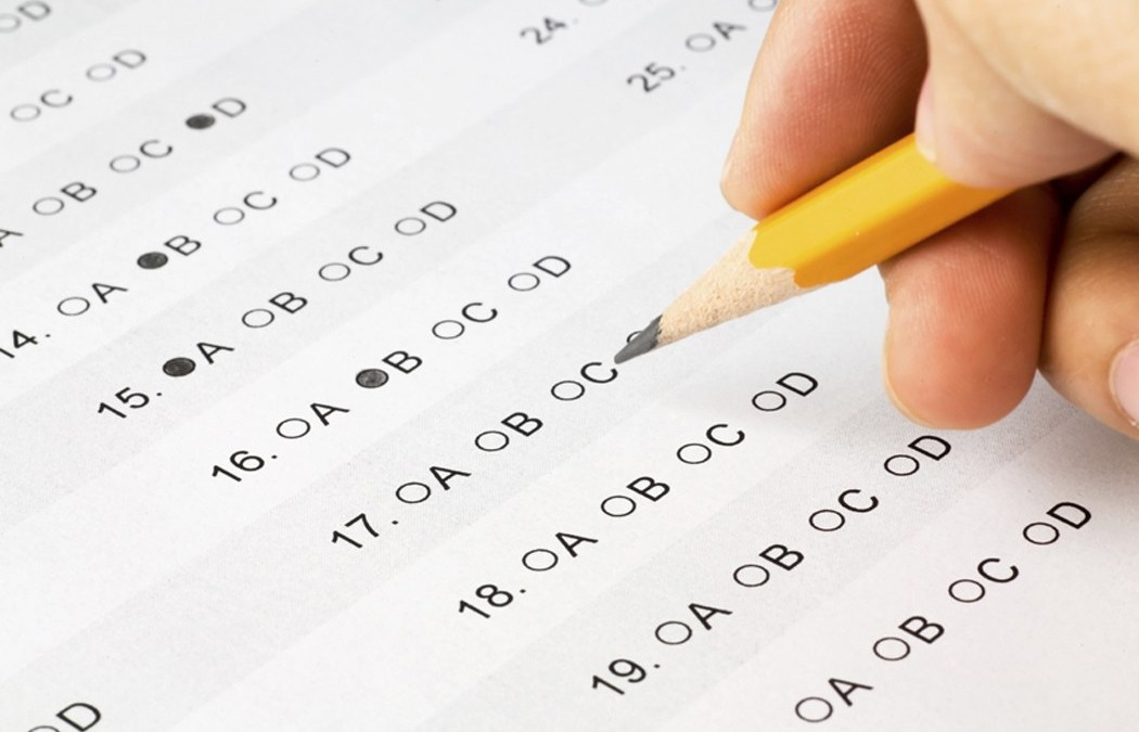 Test de altas capacidades para niños de 3 a 4 años