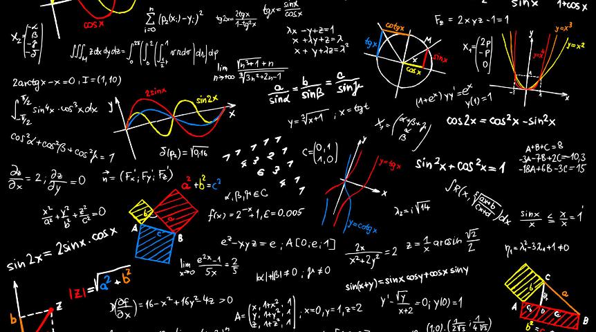 test psicotecnico de razonamiento numerico